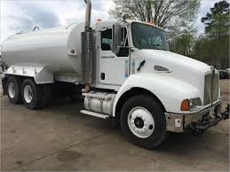 Used Trucks In Louisiana Unique Simple Used Trucks For Sale In ...