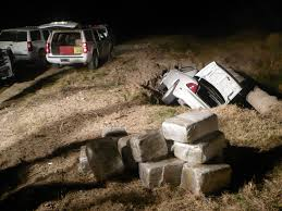 Border Patrol Finds Nearly 4 Tons Of Marijuana In Rio Grande Valley ... Hate The Rims Dig Truck Rgv Trucks Pinterest Cars Bagged Nnbs Gmt900 0713 Thread Page 6 Chevy Truckcar Sergios Truck Accsories Pharr Tx 9567827965 Sergios Gallery Rgv Junk Removal Lets See Some Slammed A No Bags 27 Rgvcdlservices Twitter Search Of Moving Uncovers 10 Illegal Immigrants Kztv10com Lethal Weapon Blown And Cammed Test Hit Speed Society Houonseettrucks Instagram Profile Picbear Running Shoes On New Times At Shootout Commercial Sales New From Forum Gmc Custgmcom