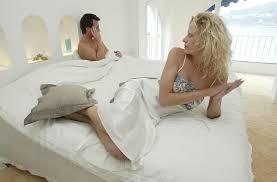 ehe retten diese neun schlafzimmer angewohnheiten helfen