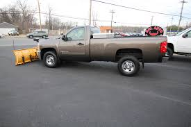 2007 Chevrolet Silverado 2500HD LT1 4X4 4WD RARE REGULAR CAB,LOW ... Cars And Coffee Talk Lightning In A Bottleford Harnessed Rare 10 Rare Rowdy Special Edition Trucks How Is 1998 Z71 1500 Silverado Crew Cab Chevrolet Forum Quick 5559 Task Force Truck Id Guide 11 Truck Twenty New Images Chevy And Wallpaper 2007 Silverado 2500hd Lt1 4x4 4wd Rare Regular Cablow Other Pickups Runs Drives 1950 Chevy Pick Up Pick Em Up The 51 Coolest Of All Time Flipbook Car Extremely Fords Editions Limited Run Models Bison Was At Pennsylvania Mothers Day Convoy Find Indy 500 Camaro Pace Rotting Away In Wisconsin Barn