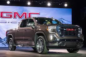 2019 GMC Sierra 1500: Five Things You Need To Know - Motor Trend 1976 Gmc And Chevrolet Truck Commercial Color Paint Chips By Ditzler Ppg 2019 Colors Overview Otto Wallpaper Gmc New Suburban Lovely Hennessey Spesification Car Concept Oldgmctruckscom Old Codes Matches 1961 1962 Chip Sample Brochure Chart R M The Sierra Specs Review Auto Cars 2006 Imdb 21 Beautiful Denali Automotive Car 1920 1972 Chevy 72 Truck Pinterest Hd Gm Authority