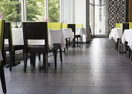 daltile world leader in tile design solutions