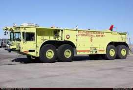 Oshkosh Fire Trucks, Oshkosh Truck | Trucks Accessories And ... 19 2005 Okosh Front Mixer Cat12 Triaxle Cement Trucks Inc Salem Trucking Dump Caterpillar Bangshiftcom 1950 W212 Truck For Sale On Ebay Powerful Military Vehicles Civilians Can Own Machine 1998 Kosh Ff2346 Cab Chassis For Sale Auction Or Lease 1979 M911 Brandywine Equipment Joint Light Tactical Vehicle Wikipedia 1985 As32p19a Fire Lamar Co 7027 2 Ism Engine