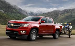 100 Used Trucks Colorado 2017 Chevrolet In Baton Rouge LA All Star Chevrolet