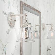 Wayfair Bathroom Ceiling Lights by Bathroom Lighting You U0027ll Love Wayfair