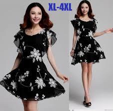 teen plus size casual dresses naf dresses