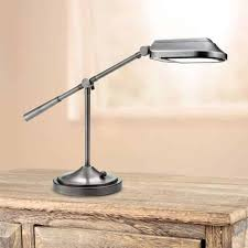 Verilux Floor Lamp Ballast by Heritage Natural Spectrum Task Desk Lamp Verilux