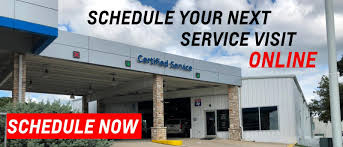 Cecil Atkission Motors In Kerrville Serving Fredericksburg & San ... Buick Gmc Dealership Near San Antonio Boerne Selma Fredericksburg 2018 Jeep Wrangler Jk For Sale In 2015 Nissan Titan Sl Tx New Braunfels A Day Of Drift Raceway Texas Chili Queens Is Providing An Endless Amount Of Options 2019 Gmc Truck 20 Top Car Models Auto Show Underway At Cvention Center Expressnewscom Featured Used Cars Dodge Chrysler Diesel Trucks For Near Me 2012 Ford F150 Lariat Toyota Tundra Sr5 Double Cab 823622 Lobos Pride The Antoniobased Chrome Shop Built This 03