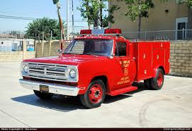 Fire Truck Photos - Dodge - - Rescue - Los Angeles County Fire ... The Grilled Cheese Emergency Chattanooga Food Trucks Roaming Fire Engine Truck Vehicle Modern Stock Vector 763584187 24hour Heavy Duty Truck And Trailer Repair San Antonio Tx Specialists Gw Diesel Of Italian Firefighter During An Photo 2004 One 10750 Pumper Command Apparatus Fire Truck 3d Library Models Vehicles Transports Papd Port Authority Police Service Unit E Flickr Vehicles 1 Hour Compilation And Cars Response Tma Royal Equipment Engine Scania Emergency Service Vehicle 1995 Item Dc8468 Sold January