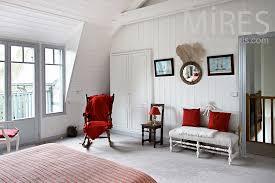 chambre detente chambre détente chic avec petit balcon c0861 mires