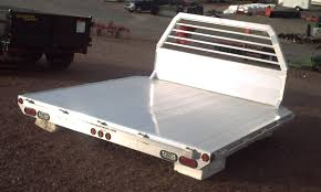 9.5 Aluminum Truck Bed Bakflip Cs Truck Bed Covers Rack A Combination Of A Hard Folding Dee Zee 8270a Red Label Easy Ship Alinum Tool Box 6975 Alinum Pickup Truck Bed Eby Dodge Ford Chevy 399900 Adarac Series Sleek Aerodynamic 2016 Silverado Steel Vs F150 Cox 3000 Beds Hillsboro Trailers And Truckbeds Guide Gear Fullsize Heavyduty Universal Custom Fabrication Mr Trailer Sales New Swiss Commercial Hdu Cap Ishlers Caps Alumbody Buyers Products Company 12 In X 24 40 Black Smooth Quality Bodies Pennsylvania Martin