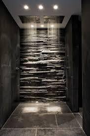 salle de bain a l italienne rénover sa salle de bain avec une à l italienne