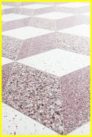 Stunning Image Result For See Inspired Terrazzo Floor Patterns Of