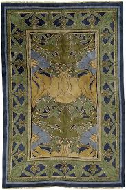 44 best Arts and Crafts Rugs images on Pinterest