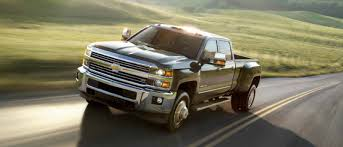 2016 Chevrolet Silverado 3500 Florence Cincinnati | Gill Chevrolet Ccinnati Oh Used Ram Trucks For Sale Less Than 2000 Dollars Car Dealer Cars Dealership West Chester Test Drive New Ram In Northgate Cdjr White Allen Chevrolet Dayton Serving Columbus Ohio Jeff Wyler Eastgate Auto Mall Superior Hyundai North Fairfield New Suv 2017 Silverado 1500 Model Overview Gill For Jake Sweeney Chrysler Dodge Jeep Wkhorse To Build 950 Electric Trucks Ups Business Ford E350 Sd Van Box In Joseph Buick Gmc