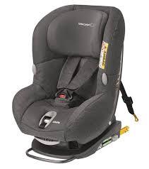 siege auto bebe confort axiss pas cher 40 best bébé siege auto images on car seat cars and
