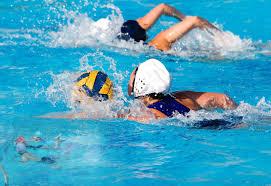 Indoor Swimming Pool Hyderabad Poolweight Loss ProgramsObesity SwimmingGREATER FAMILY SWIMMING POOL Andhra Pradesh India