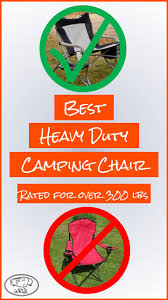 Best Camping Chair For A Heavy Person (5 Heavy-Duty Options) Recliner Camp Chair Eureka Folding Muskoka Bear Essential Kuma Outdoor Gear Latulippe 20 Coaster Catalog Dine By Company Of America Issuu Oversized Items Tagged Outdoors Oriented Paul Bunyans High Back Lawn Black Free Delivery Klang Valley Tethys With Crazy Creek Legs Quad Beachfestival Sea Foam Curvy Highback Chaireureka Marchway Lweight Portable Camping