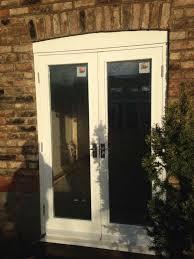 Patio Door Blinds Menards by 10 Nice Pictures Sliding Glass Door Menards Blessed Door