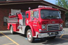 Chase Fire Hall – 810 Okanagan Ave – BC Fire Trucks Image Gallery Fire Truck Photos Milwaukee Airport Crash Rescue Vehicle Turns Over Dallasfort Worth Area Equipment News Find A Dealer Cctp110201ointertionalfiretruckside Hot Rod Network New Deliveries Hme Inc Apparatus General Thoughts Bor Consulting Tankers Deep South Trucks Old Intertional From The L R S V Humberside Service Boughton Barracuda Bavfc Front Line Fleet Bel Air Volunteer Company