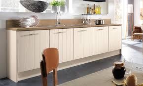 küchenblock ohne elektrogeräte günstige angebote gute tipps
