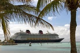 Disney Fantasy Deck Plan 11 by Dos U0026 Don U0027ts Of Disney U0027s Castaway Cay