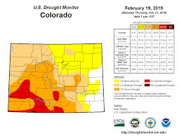 Colorado Springs Colorado USA 14 Day Weather Forecast
