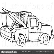 Tow Truck Clipart #1110503 - Illustration By Dennis Holmes Designs Excovator Clipart Tow Truck Free On Dumielauxepicesnet Tow Truck Flat Icon Royalty Vector Clip Art Image Colouring Breakdown Van Emergency Car Side View 1235342 Illustration By Patrimonio Black And White Clipartblackcom Of A Dennis Holmes White Retro Driver Man In Yellow Createmepink 437953 Toonaday