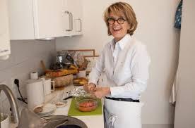 cours de cuisine ile de cours de cuisine à île de découvrez 10 cours de cuisine à