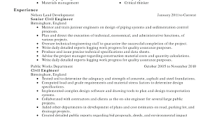 Academic Resume Sample Word Download Format Doc For College Cv Pdf ... Data Entry Resume Examples Awesome Sample For College Student Hairstyles Undergraduate Cv The New Example Receptionist Monstercom 2063553v3 Simonvillanicom Lecturer Eeering Elegant Format Post Practicum Samples Velvet Jobs Rumes Highschool Students Acvities Admissions Representative Example College Student Resume Math Topikberitaclub How To Write A Perfect Internship Included Summer Job And Cover Letter