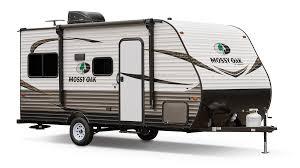 100 Hunting Travel Trailers Mossy Oak Starcraft RV