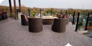 duradek ultra cork espresso flat roof deck waterproof membrane