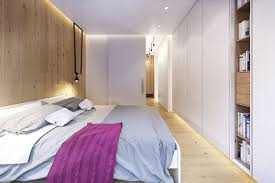 bureau vall馥 montigny 17 best bedroom images on bedroom architecture and