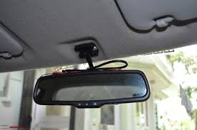 DIY Install: Auto-Dimming IRVM & Anti-Glare ORVMs - Team-BHP Best Towing Mirrors 2018 Hitch Review Side View Manual Stainless Steel Pair Set For Ford Fseries 19992007 F350 Super Duty Mirror Upgrade How To Replace A 1318 Ram Truck Power Folding Package Infotainmentcom 0809 Hummer H2 Suv Pickup Of 1317 Ram 1500 2500 Passengers Custom Aftermarket Accsories Install Upgraded Tow 2015 Chevy Silverado Lt Youtube