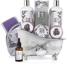 Amazon.com : Bath Gift Basket Set For Women: Relaxing At Home Spa ... The Best White Elephant Gifts Funny Useful Diy Ideas Lil Luna Gift For Baby Shower Beautiful Bath Tub Basket My Duck Design Dispenser Him Her Any Occassion 41 Best Mom 2019 How To Easily Make Aesthetic Bathroom Designs 8 Usa Made Vegan 2 Oz Bombs Set For Women Simple But Creative Towel Folding And 20 Toilet Poo Themed That Are Truly Amazing Unique Gifter Accsories 36 New York Yankees Images On Bundle Style Degree Amazoncom 5piece Spa Assorted Colors