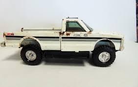 100 Ertl Trucks Vintage 116 Case GMC Pressed Steel And 50 Similar Items