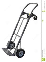 Four Wheel Handtruck Stock Image. Image Of Container - 24111401 Landscape Hand Truck 1200lb Capacity Gemplers Cosco 3in1 Alinum Truckassisted Truckcart 11street 51 X 24 30 Heavy Duty Cart With 4 Allterrrain Airless Magna Flatform 300 Lb Four Wheel Folding Wesco 4wheel Ergonomic Dual 800 9jy76210125 Fourwheel Deep Frame Bag Box Convertible Hand Truck Relocating Objects 600 Lbs White Goods Stabilising Wheels Lift Rite Harper Trucks 700 Supersteel Convertible Dayton Truckh 6134 In Usa21 Foldable 55770lb Manufacturer Mighty