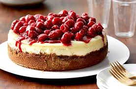 most popular desserts the history of world s most popular desserts viraldoodle