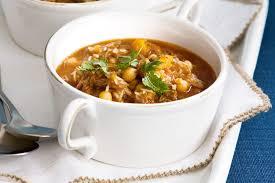 Jamaican Pumpkin Soup Vegan by Lamb And Pumpkin Soup