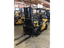 Caterpillar -mitsubishi-p6000-le For Sale Sacramento, CA , Year ... Mazda Used Cars For Sale Sacramento Autoaffari Llc Car Dealerships Trucks Zoom Motors Ca Craigslist Volkswagen Best Tow Image Collection Ford Dealer Serving Fair Oaks Ca New Sales Crew Cab Pickups For Less Than 4000 Dollars Intertional 4300 In On Thrifty Buy Research Inventory And Or Lease 2017 Elk Grove Folsom Medium Duty