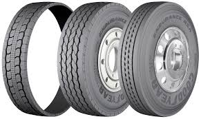 100 Kelly Truck Tires Commercial Tire Programs National And Government Accounts