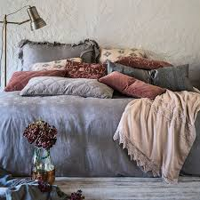 Decorative Lumbar Pillows For Bed by 1073 Best Bedding U0026 Bath Images On Pinterest Blankets