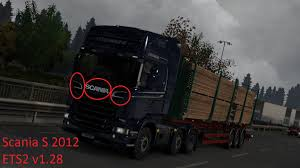 Scania R & S 2012 Black Chrome [46865] - SCS Software The 3 New Ets2 Heavy Hauler Trucks Album On Imgur Scania R620 V8 6x2 Griffin Spec Commercial Vehicles From Cj R Rjl Simple Griffin Paintjob Allmodsnet 2004 Ford F750 Sd Picked Up The Mighty Dlc Last Night A Whim And Went Fundraiser By Skye Gallegos Salon 50 Years In Uk Golden Lands Scania Group Truck Trailer Transport Express Freight Logistic Diesel Mack Italeri Scania Red Griffin 124 Kit 1509512876 4389 R560 Highline Red Ucktrailers Deliveries Deep South Fire Trucks R580 Euro 6 Rbk Golden Richard King Its No5 Of