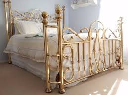Brass Beds Of Virginia by Brass Beds Of Virginia Intended For Bed Frames Plan 1 48 Best
