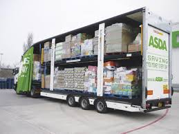 Asda To Open Home Delivery Hub In Enfield | Commercial Motor Cdl Truck Driver Job Description For Resume Sakuranbogumicom Atwork Utility Box Delivery Listing In Knoxville 29 Sample Download Best Templates Pantech Jobs Anc Salaries And Pay Fedex Drivers History Of The Trucking Industry United States Wikipedia Asda To Open Home Delivery Hub Enfield Commercial Motor Cover Letter Drive Day Ross Freight Driving Vs With Uber Post Truck Driving Jobs Free Cdl Local Automation Tax Public Policy Strategies