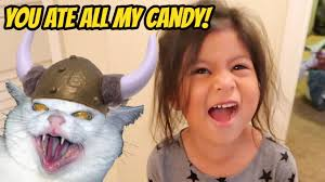 Jimmy Kimmel I Ate All by Hey Jimmy Kimmel I Told My Kids I Ate All Their Halloween Candy