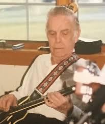 Thwaits Zaumetzer Funeral Home Obituaries