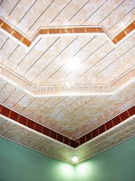 24x24 Pvc Ceiling Tiles by Flexible Ceiling Design Ownmutually Com