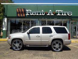 Chevy Tahoe On 22″ Viscera 778! | RENT-A-WHEEL | RENT-A-TIRE 22 Inch Truck Tires For Sale Suppliers Jku Rocking Deep Dish Fuel Offroad Rims Wrapped With 37 Inch Rims W 33 Tires Page 2 Ford F150 Forum 35 Tire Rim Ideas Bmw X6 Genuine Alloy Wheels 4 With 2853522 In Dtp Inch Chrome Bolt Patter 6 Universal For Sale Toronto Brutal Used Roadclaw Rs680 Brand New Size 26535r22 75 White Letter Dolapmagnetbandco Chevy Tahoe On Viscera 778 Rentawheel Ntatire