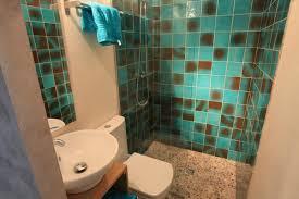 salle d eau chambre chambre d hôtes le mesnil à le perche orne
